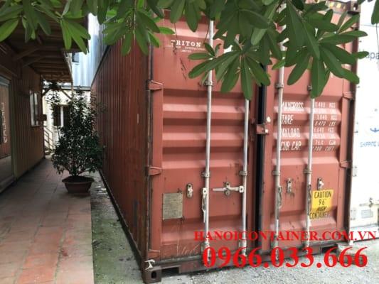 ban container tai ha noi 3