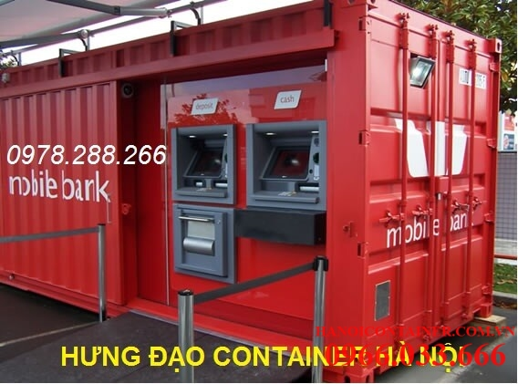 atm-container