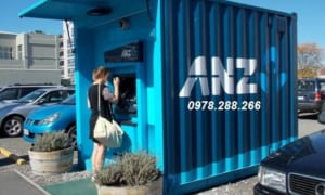 container atm
