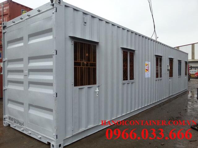 ban container van phong 3