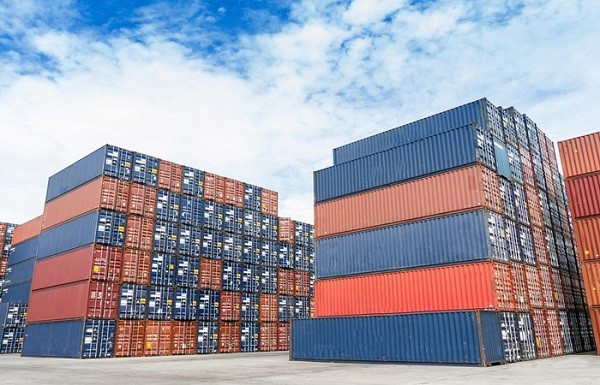 Tìm hiểu về nơi bán container cũ giá rẻ trước khi mua