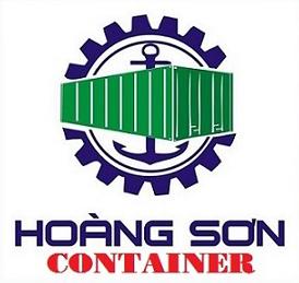 Cho thuê container, bán container giá rẻ tại Hà Nội