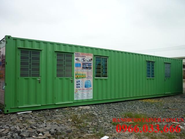 ban container van phong ha noi 3